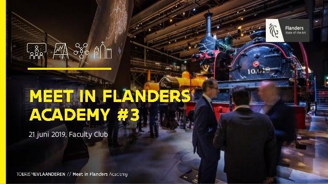 21 juni 2019, Faculty Club