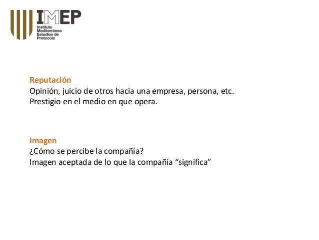 marketing politico 2.0 pdf