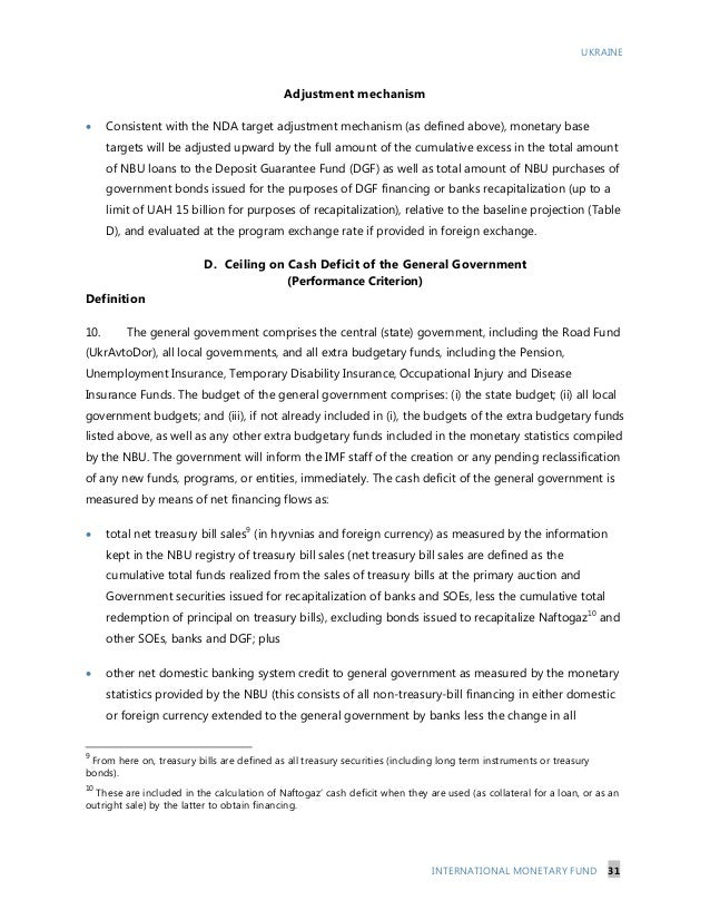 short essay on imf Essays in international finance this essay contains eight short expressed here are the author's and not necessarily those of the international monetary fund.