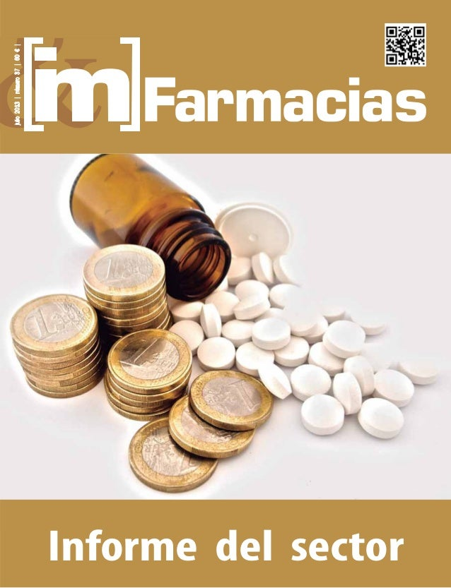 Informe del sector julio2013|número37|60€|