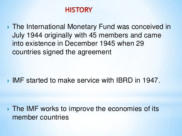 international monitory fund Sunil sabharwal assumed the position as alternate executive director of the  international monetary fund on wednesday washington:.