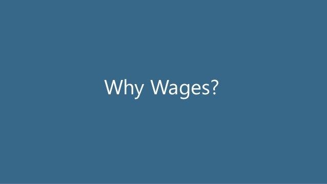 Chapter 2: European Wage Dynamics and Labor Market Integration Slide 3