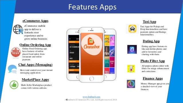Popular dating app in ahmedabad