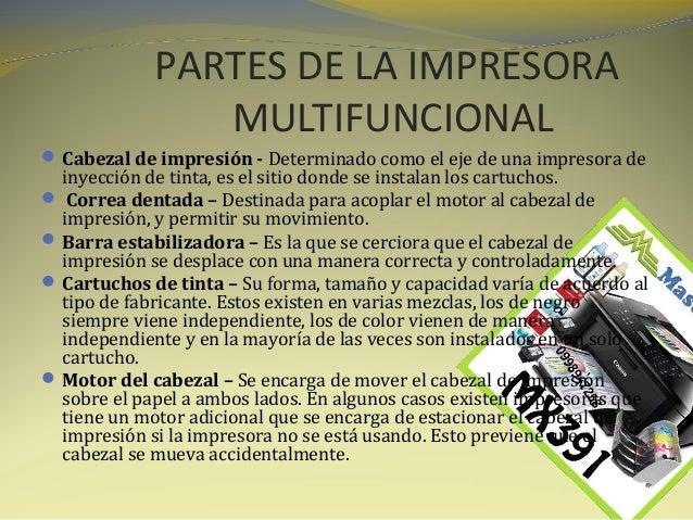 Multifuncional