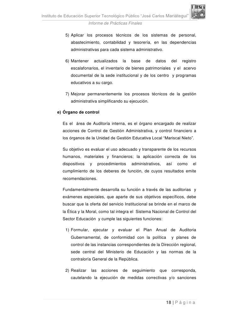 informe-paul