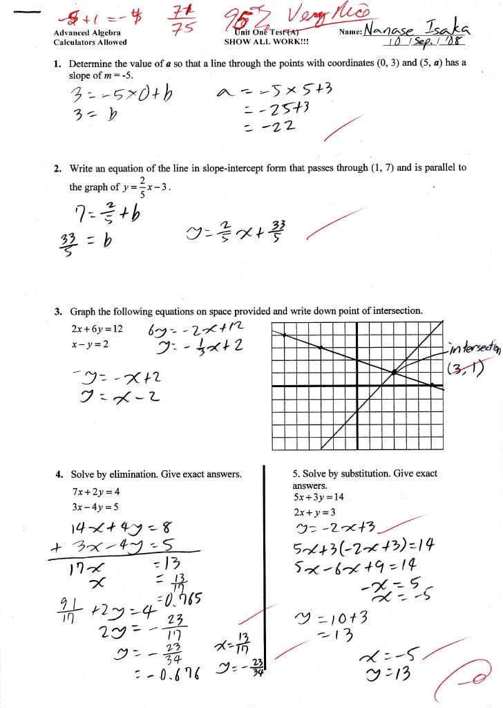 -# +r *-VAdvancetl AlgebraCalcrrlators Allorved                                  _&                                  75   ...