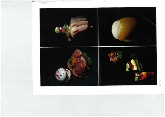 Gourmet festival in Portugal  Slide 3