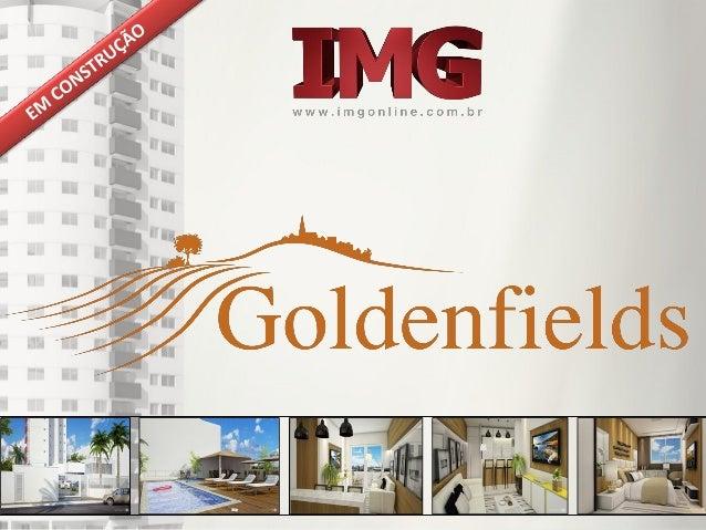 IMG é um grupo de organizações que busca constantemente agregar valor aos seusprodutos, trabalhando para ir além da qualid...