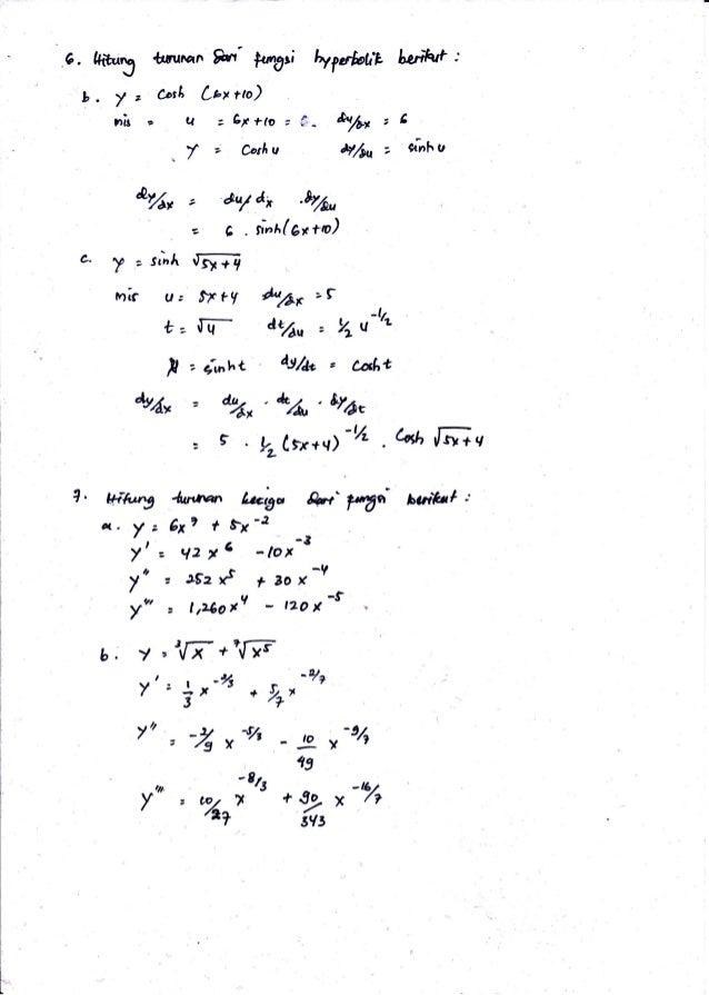 """6. 1rc5 tntrvrn &n- lrnogi lVy""""SotV llzillur : '1. / z &,tl Lorto) ,,4 e tt a*ptb rS. brzC / . &lth u e1/&t , cirh u eYAr ..."""