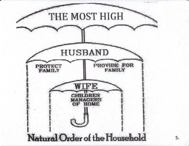 Trinity Kings Family Leadership Family Franchise Systems