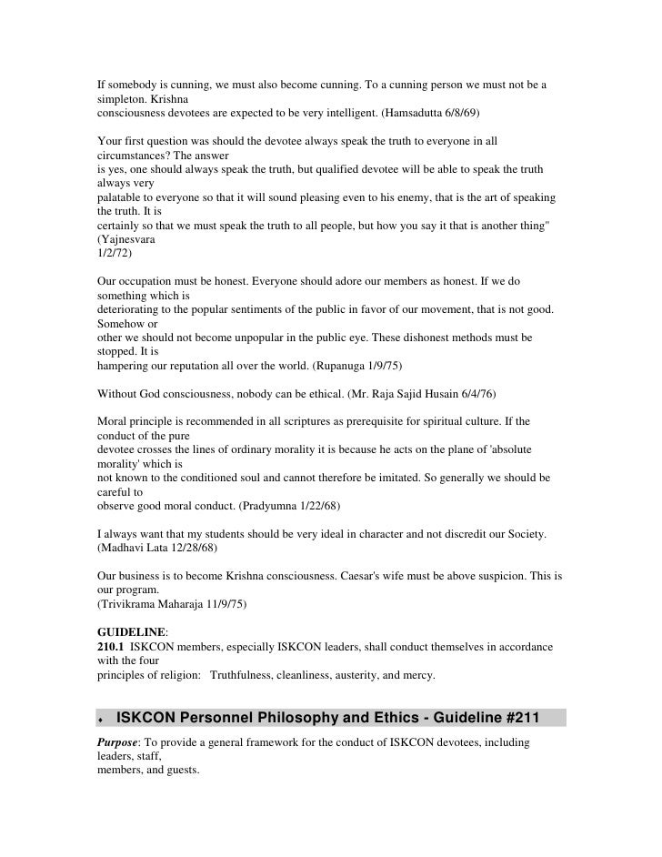 Initial Counseling Template. appendix b counseling u s army ...