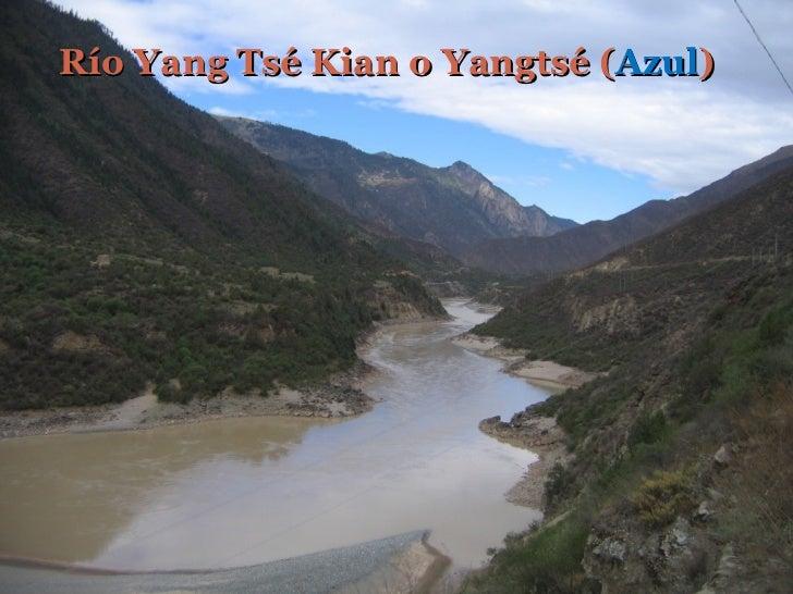 Antigua China Slide 3
