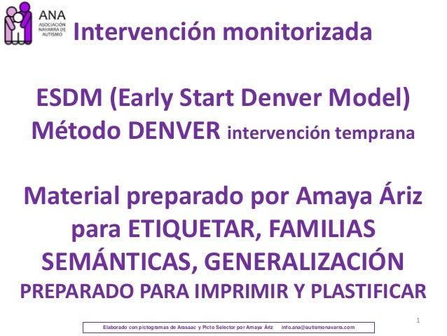 Elaborado con pictogramas de Arasaac y Picto Selector por Amaya Áriz info.ana@autismonavarra.com Intervención monitorizada...