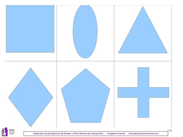 108 Elaborado con pictogramas de Arasaac y Picto Selector por Amaya Áriz. Imágenes Internet info.ana@autismonavarra.com