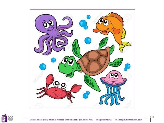 114 Elaborado con pictogramas de Arasaac y Picto Selector por Amaya Áriz. Imágenes Internet info.ana@autismonavarra.com