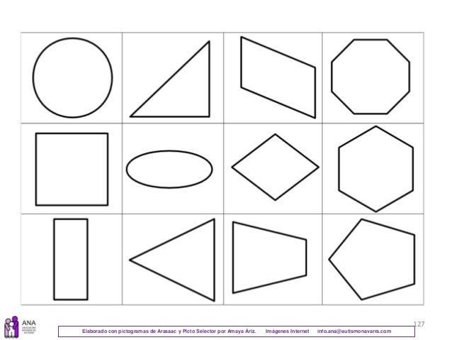127 Elaborado con pictogramas de Arasaac y Picto Selector por Amaya Áriz. Imágenes Internet info.ana@autismonavarra.com