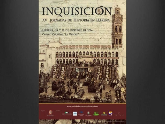 INAUGURACIÓN: De izquierda a derecha Felipe Lorenzana (presidente de la Sociedad Extremeña de  Historia), Concepción Cajar...