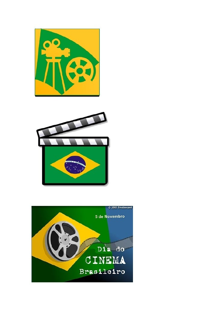 Imagens cinema
