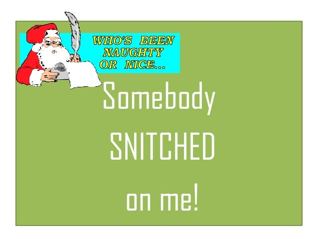 I'm getting nuttin' for christmas lyrics