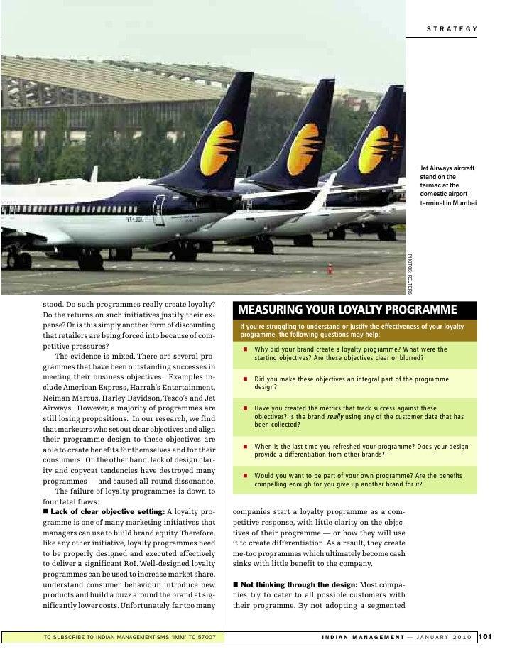 jet airways credit card authorization form india