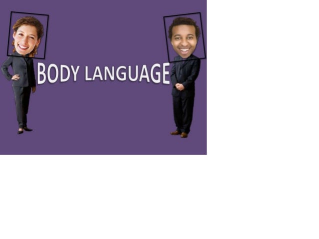5 .  . g @$5 . ãã 9  5 BODYLANGUAGE