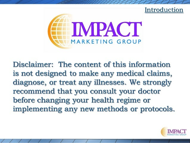 Img prod comp.030914 Slide 3