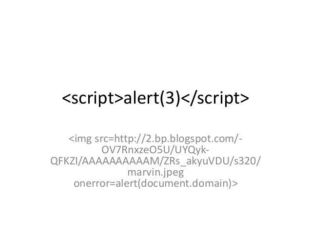 <script>alert(3)</script> <img src=http://2.bp.blogspot.com/- OV7RnxzeO5U/UYQyk- QFKZI/AAAAAAAAAAM/ZRs_akyuVDU/s320/ marvi...