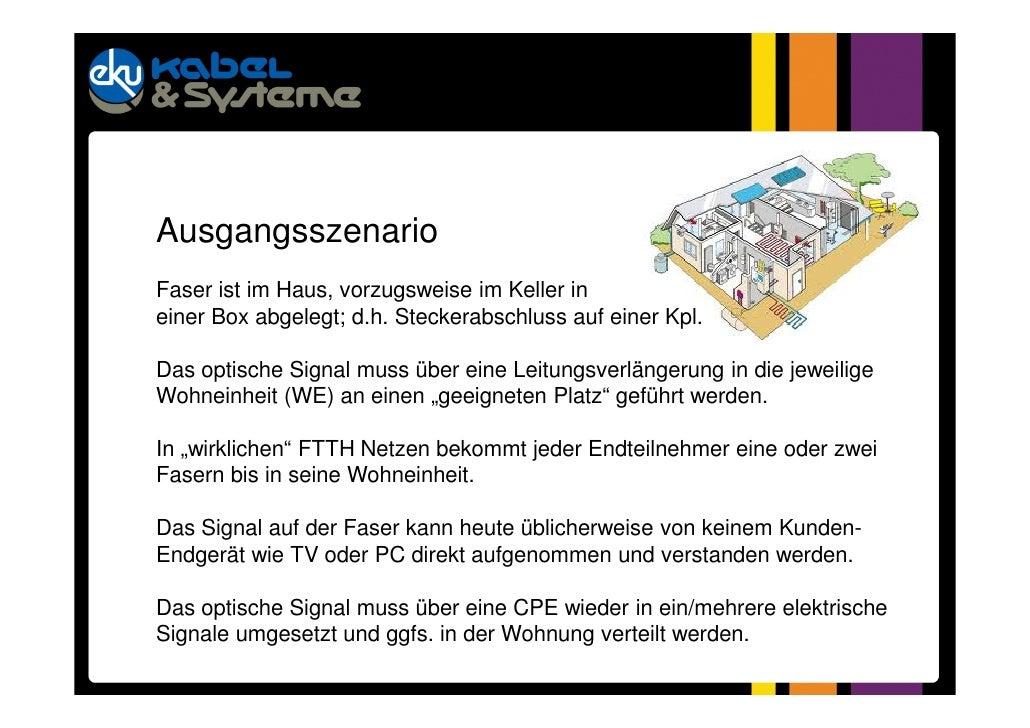 Schön 79 Wunderbare Grundlegende Elektrische Schaltplan Haus Foto ...