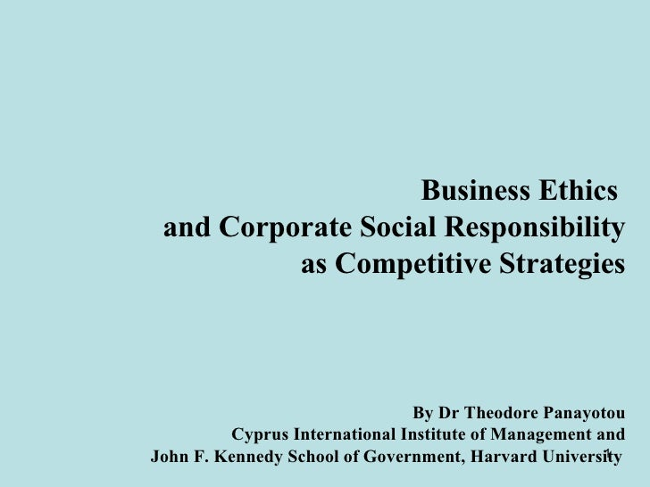 zara business ethics and csr Sweatshops essay sweatshops essay  corporate social responsibility at air new zealand  globalization of business ethics an analysis of reebok's csr.