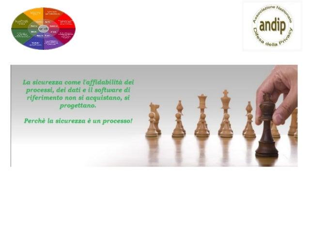 Progettare oggi, significa apportare innovazione, semplicità, aumento dellaproduttività, creare valore aggiunto durante le...