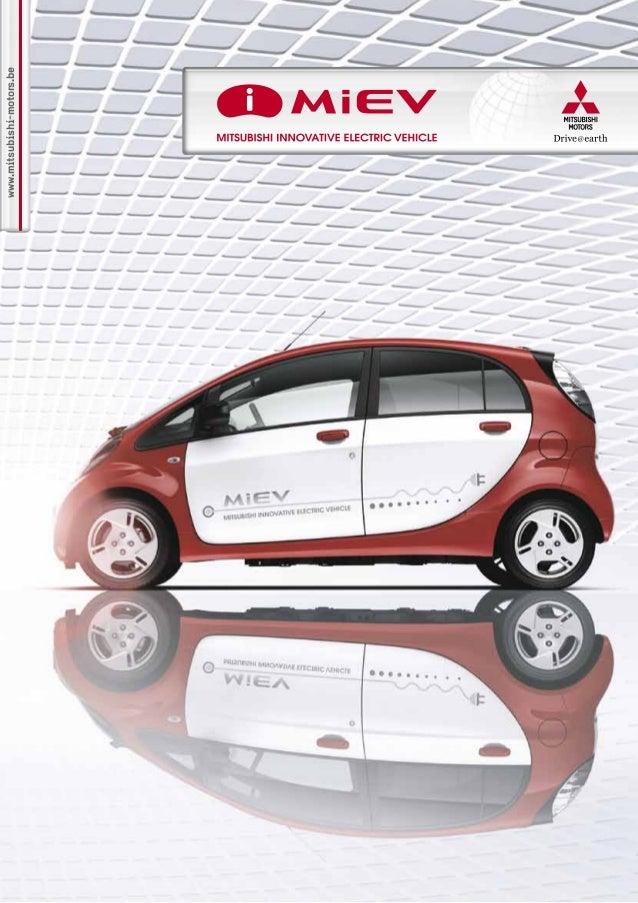 www.mitsubishi-motors.be