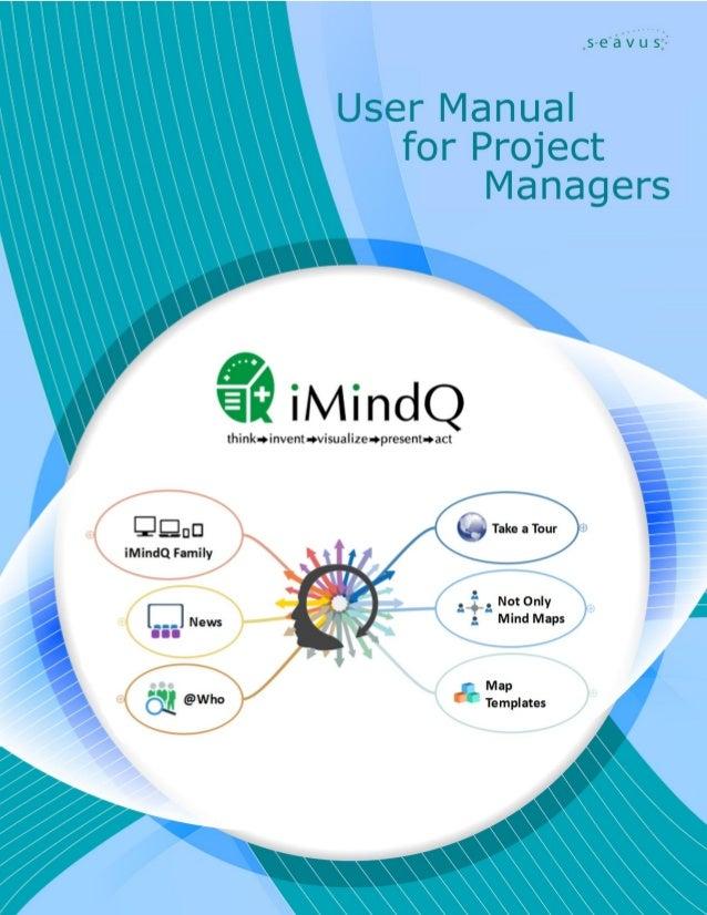 Project Server Documentation