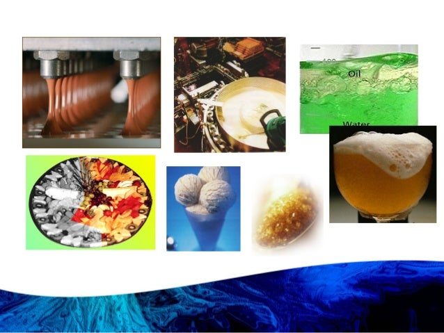 food properties Dielectric properties of foods approved for public release distribution unlimited massachusetts institute of technology dept of nutrition and food science cambridge, massachusetts i.