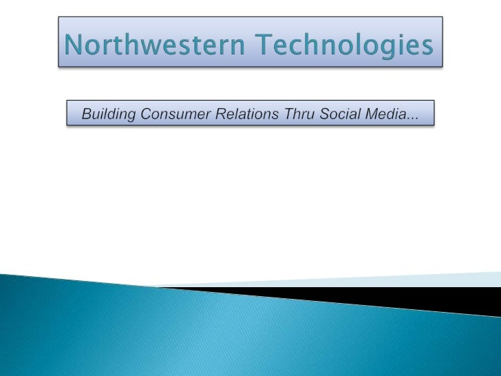 Emergence of Social MediaCurrent Social media LandscapeOpportunities and Benefits of Social MediaConclusion