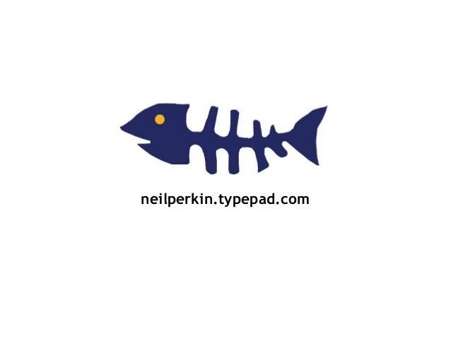 neilperkin.typepad.com