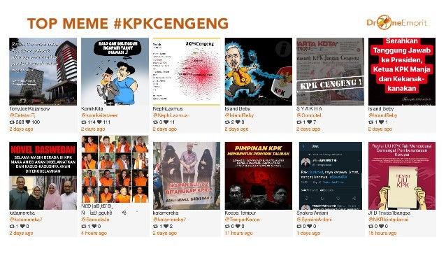 TOP MEME #KPKCENGENG