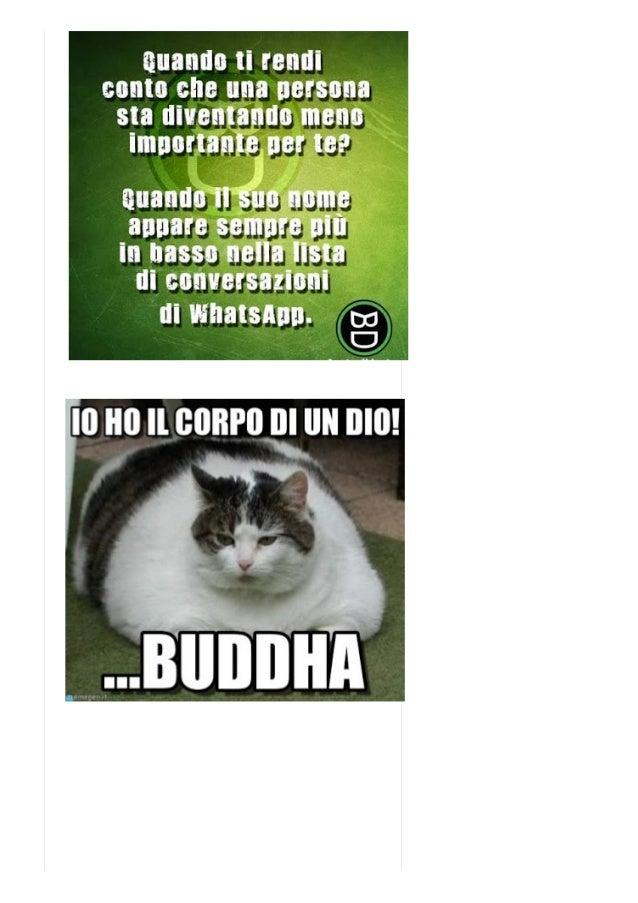 Immagini divertenti per whatsapp for Immagini divertenti desktop