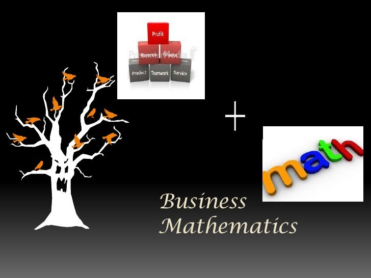 Maryville University Business and Math Games