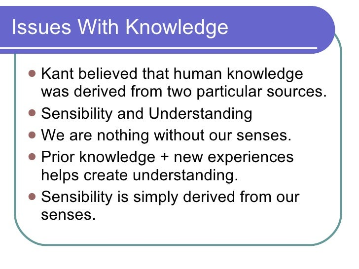 What are the similarities and differences of the ethical theories of Aristotle and Immanuel Kant?