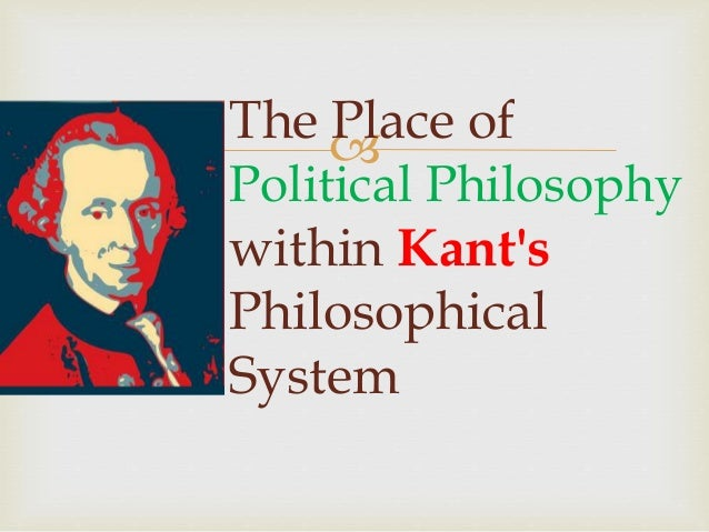 kant essay enlightenment