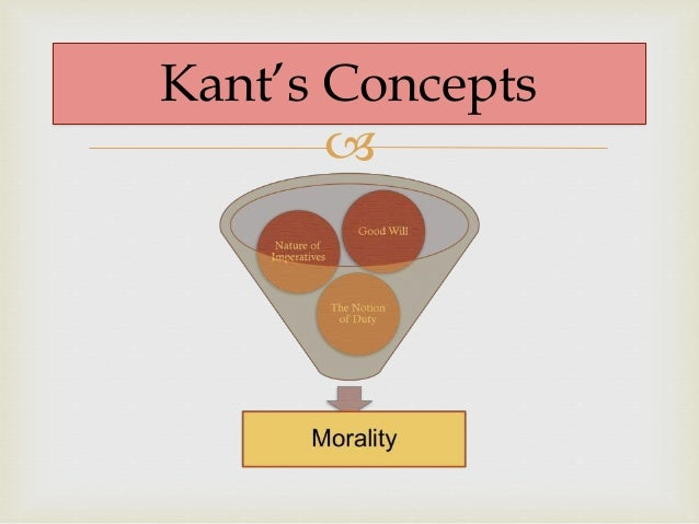 essays on kants moral philosophy Like his theoretical philosophy, kant's practical philosophy is a priori, formal, and universal: the moral law is derived non-empirically from the very structure of practical reason itself (its form), and since all rational agents share the same practical reason, the moral law binds and obligates everyone equally.