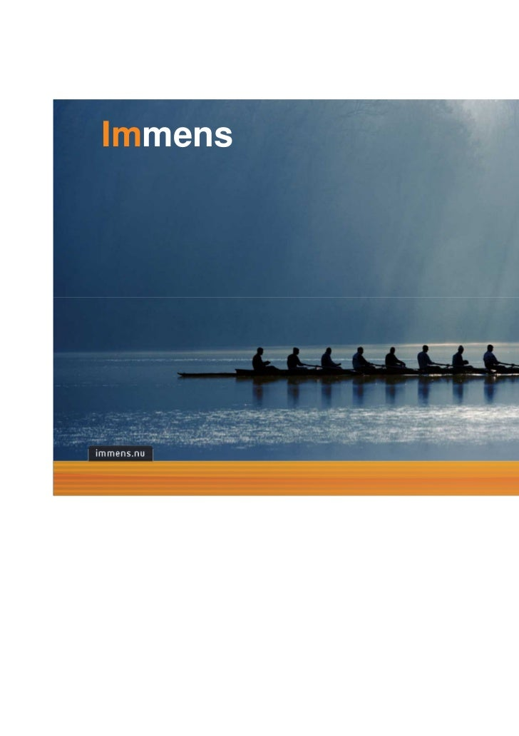 Immens