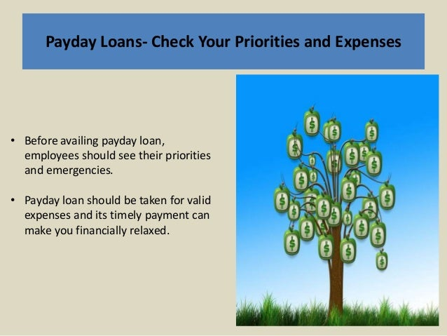 For payday loans image 4
