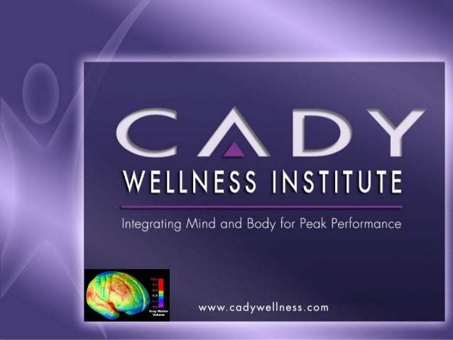 """""""Killer Drugs & The Supplement Hall of Fame"""" Louis Cady, MD CEO, Founder – Cady Wellness Institute Newburgh, Indiana (US) ..."""