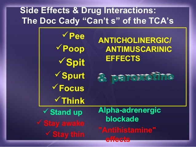 compare viagra cialis side effects