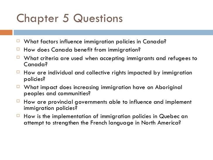 Immigration Slide 2