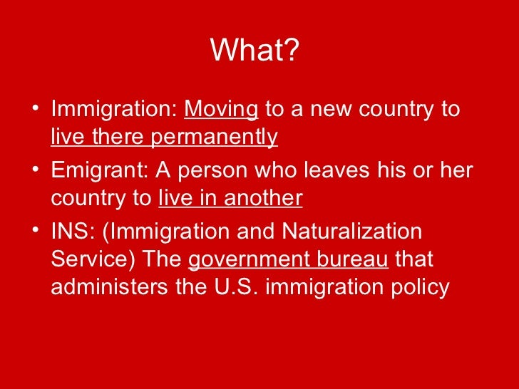 should illegal immigrants be made legal citizens pros and cons