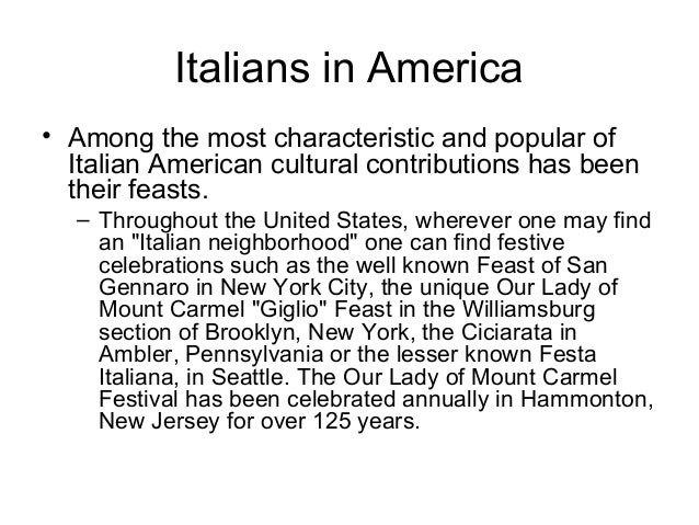 Mexican Americans • Mexican Americans are citizens and/or residents of the United States of Mexican ancestry • Mexican Ame...