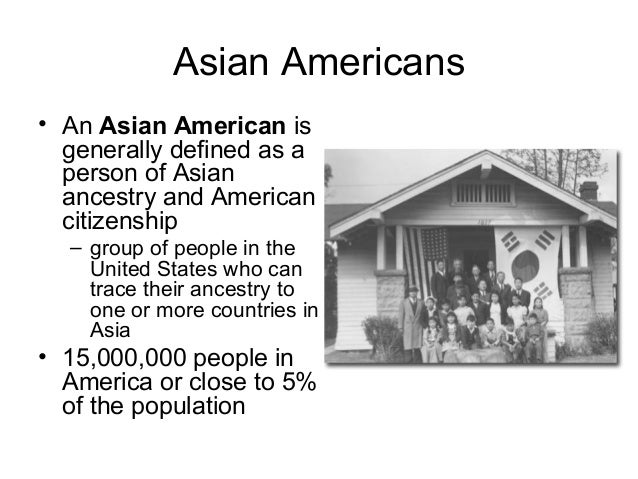 World War II • This controversial action forced the relocation of approximately 110,000 Japanese and Japanese Americans, t...