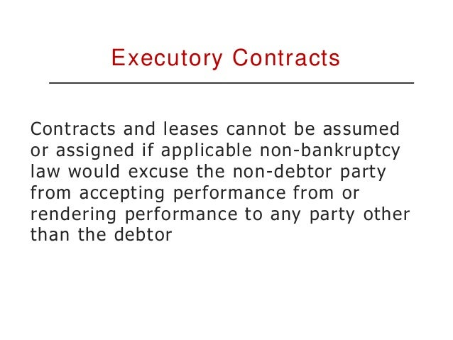 Setoff and Recoupment The Code preserves any setoff rights a claimant may have under applicable non-bankruptcy law